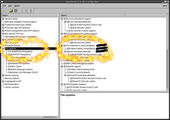 Configuracion_1