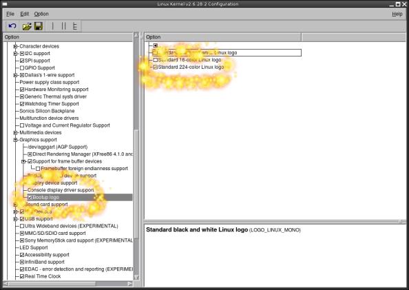 Configuracion_2