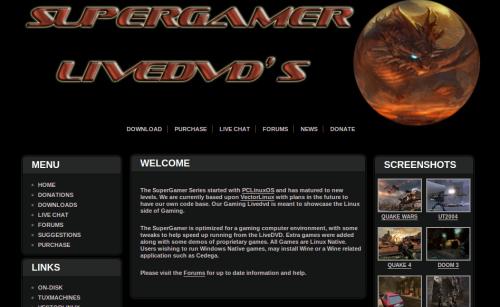 http://www.supergamer.org/
