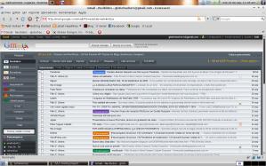 Mi Gmail Rediseñado