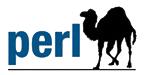 logo_perl