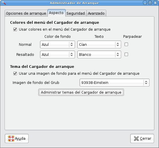 Pantallazo-Administrador de Arranque-1